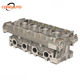 10001447 Cylinder Head, Engine Cylinder Head Prices For Santafe Roewe 750