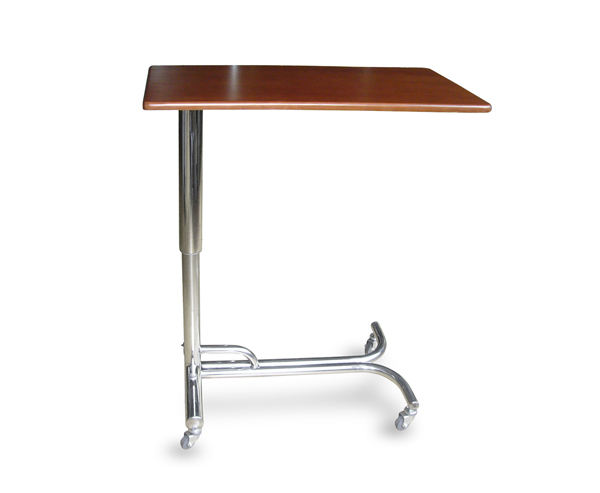 Home-use Hospital overbed Table / Dining Table