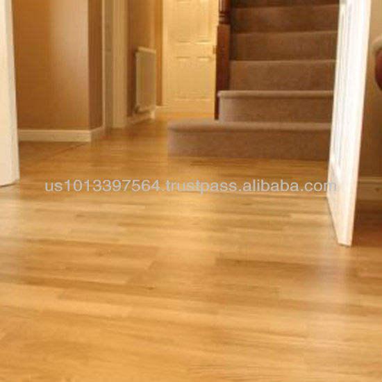 Armstrong Laminate Flooring Floors