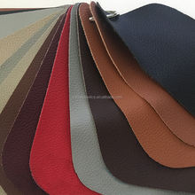 wholesale pvc faux leather fabric for automotive aftermarket,car cover vinyl upholstery