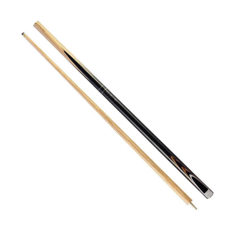 High quality Professional Pool Cues stick Billiard Cue