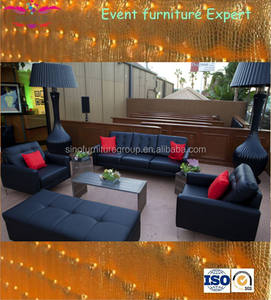 Grande vente passe-temps lobby bar salon meubles