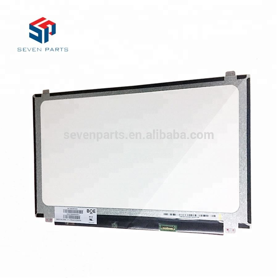 BOE 15.6 ips 30pin lcd display NV156FHM-N31 NV156FHM fhd 1080p laptop screen