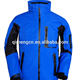 Hot Selling good quality heated winter jacket on sale