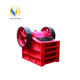 china jaw crusher manufacturer from YIGONG machinery with best price