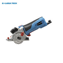 Wholesale Manufactory 89mm Hand Circular Saw mini plunge saw