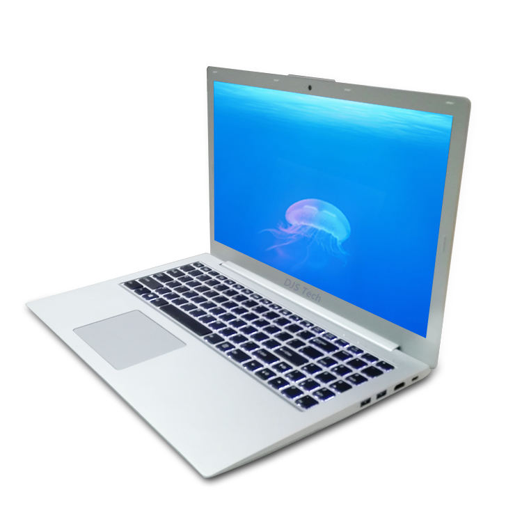 "Computer factory direct wholesale I3 / I5 / I7 original intel CPU laptop 15.6"" for business OEM Laptop pc"