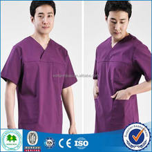 Fashion new style Scrubs Uniforms Men Dickies Scrubs Wholesale, Scrubs Uniforms Medical