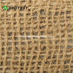 Coconut coir sheets coco fiber netting