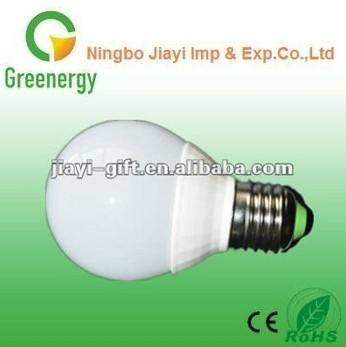Greenergy 330lm 24-2835smd ac220-240v 2700-7000k 3.4w супер яркий e14 <span class=keywords><strong>светодиодная</strong></span> <span class=keywords><strong>лампа</strong></span> сделана в китае