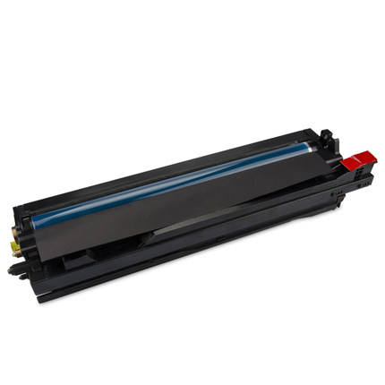 Drum Unit kompatibel Ricoh MPC2000 MPC2500 MPC3000 MPC3500 MPC4500 MP C2500 C3000 C3500 C4500 Drum cartridge