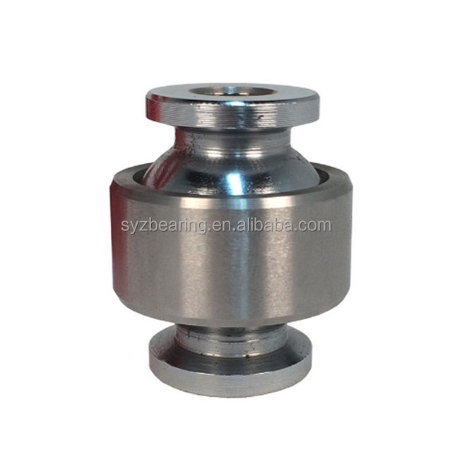 Best Industrial Universal spherical rolling ball joint
