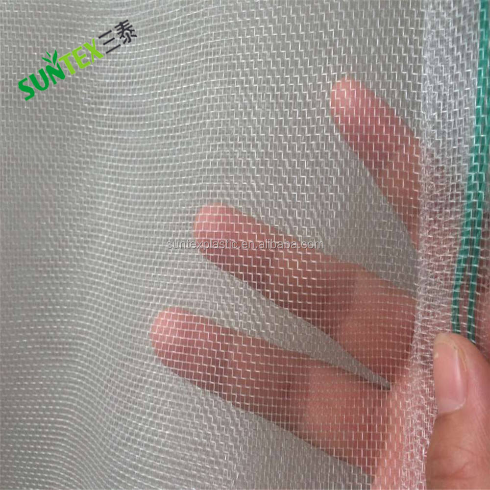 Lente collectie anti insect net/Insect Window Screen Klamboe