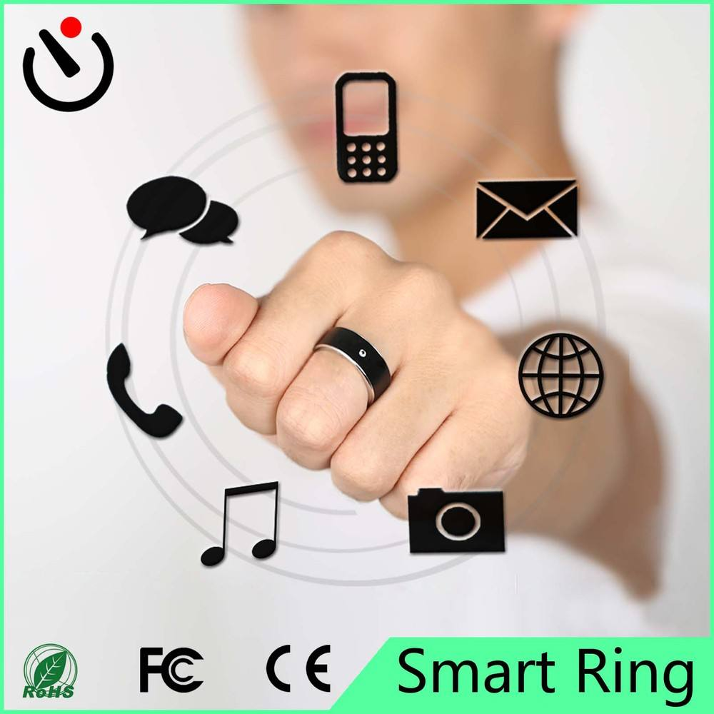 Wholesale Smart R I N G Computer Usb Gadgets Cool Electronic Gadgets Shenzhen Xinyi Technology Co .Ltd of Useful Gadgets
