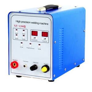 China Cold Welding Machine China Cold Welding Machine Manufacturers And Suppliers On Alibaba Com