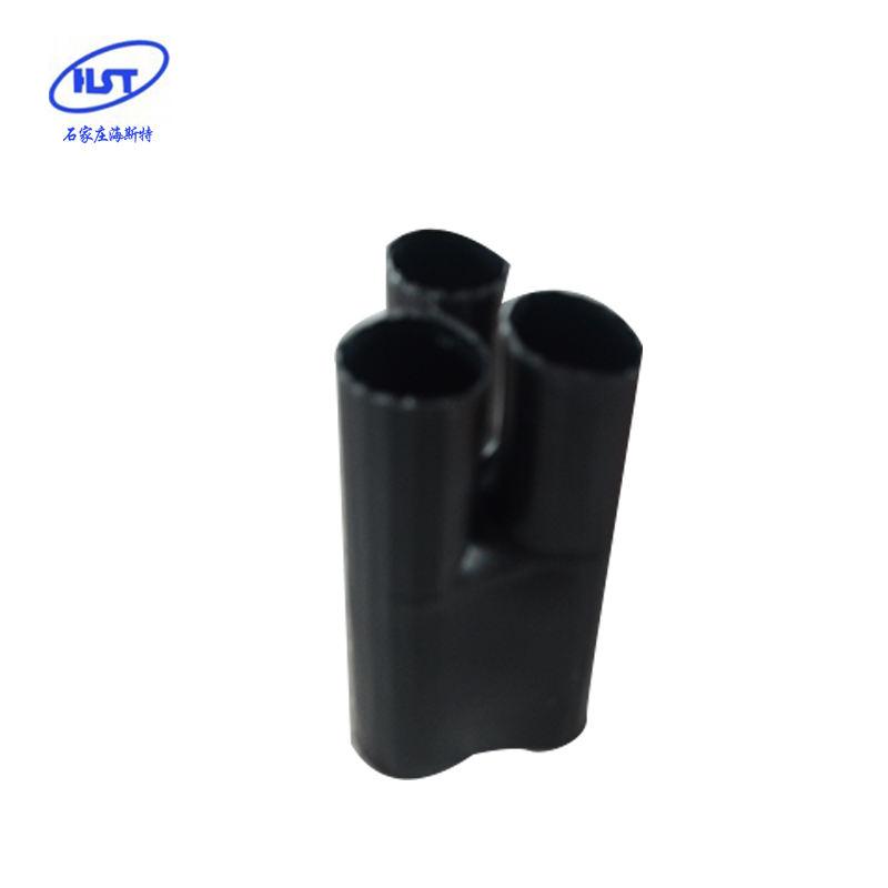 Frío reducir al aire libre/interior terminación del cable y las articulaciones Terminación