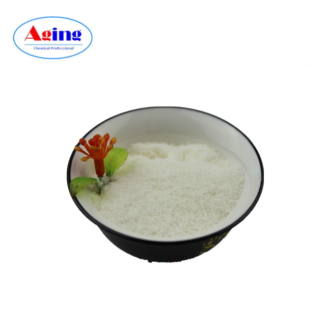 Chemical powder of Sodium Gluconate 99% concrete set retarder