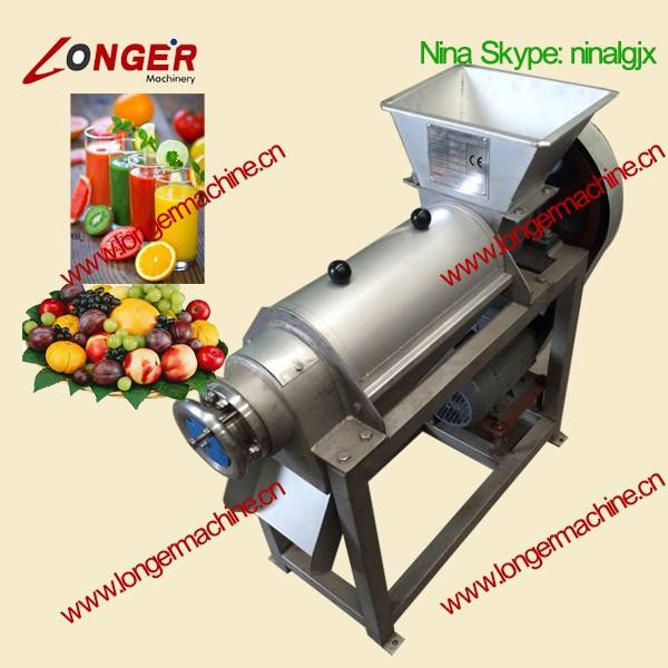 Machine de Fabrication de jus de Fruits | Orange Jus Serrant La Machine | Jus De Noix De Coco Machine D'extraction