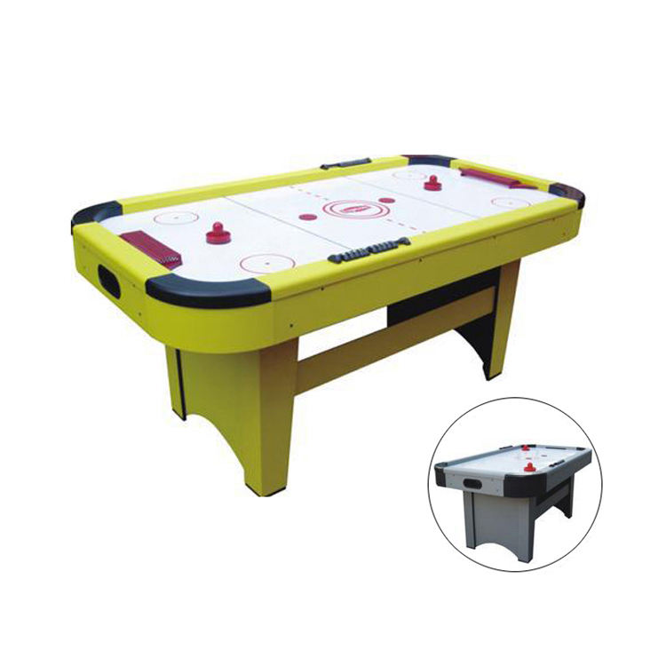 SZX 72'' Superior indoor sport air hockey table for sale