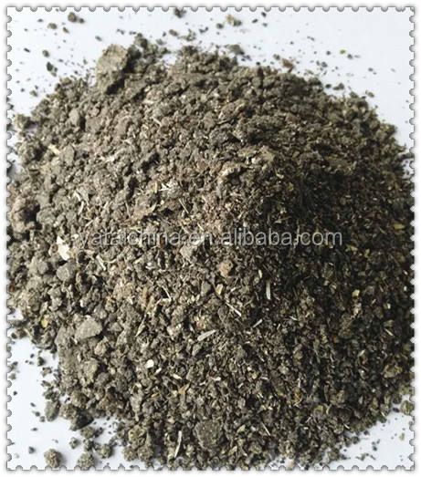 top level sunflower seed meal for animal feed