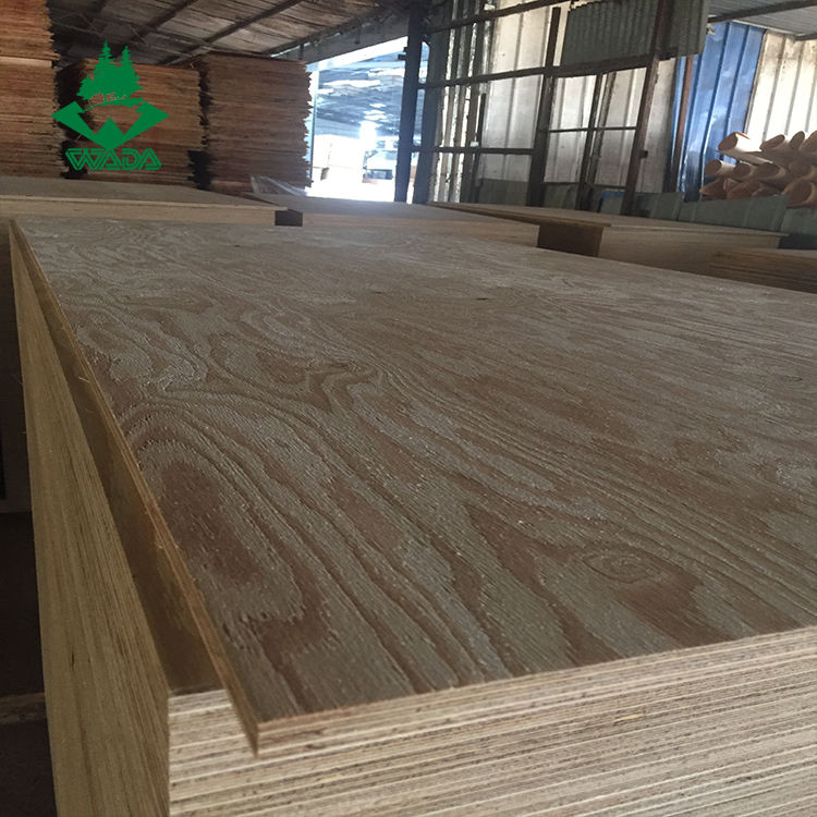 cheap 2x4 lumber for sale of larch plywood
