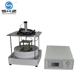 Testing Thermal Conductivity Test High Quality 80C ISO8302 ASTM C 518 Guarded Hot Plate Thermal Conductivity Testing Equipment