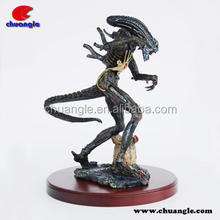 Custom Monster Action Figure,Alien Action Toy , Action Craft Gift