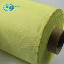 aramid and kevlar fabric for clothing aramid 1414 kevlar fabric price