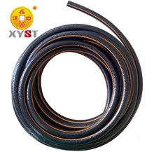 Oil /Fuel hose Gasoline hose