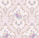 designs wallpaper vinyl wallpaper manufacturer in china