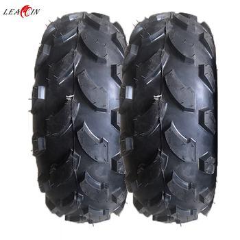 Quad//ATV neumáticos-manguera 22 x 12.00-8 reforzada ejecución heavy duty