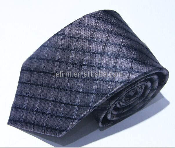 Popular Neckties and Polka Dot Extra long ties and 100% silk ties from chinese factory TT082