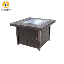 Wholesale Popular barbecue fire pits