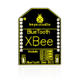 Keyestudio HC-06 Bluetooh XBee Bluetooth wireless module for arduino