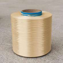 Waterproof Abrasion-Resistant Aramid Rope For Sale