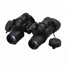 night walking use night vision binocular D-D2041