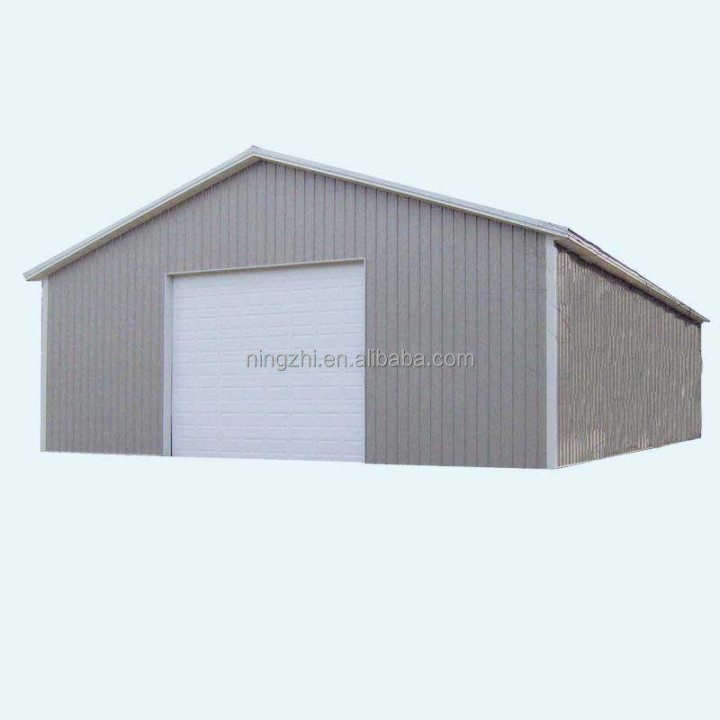 farm industrial storage machinery sheds