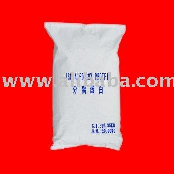 Isolated Soy Protein - ACEPRO900