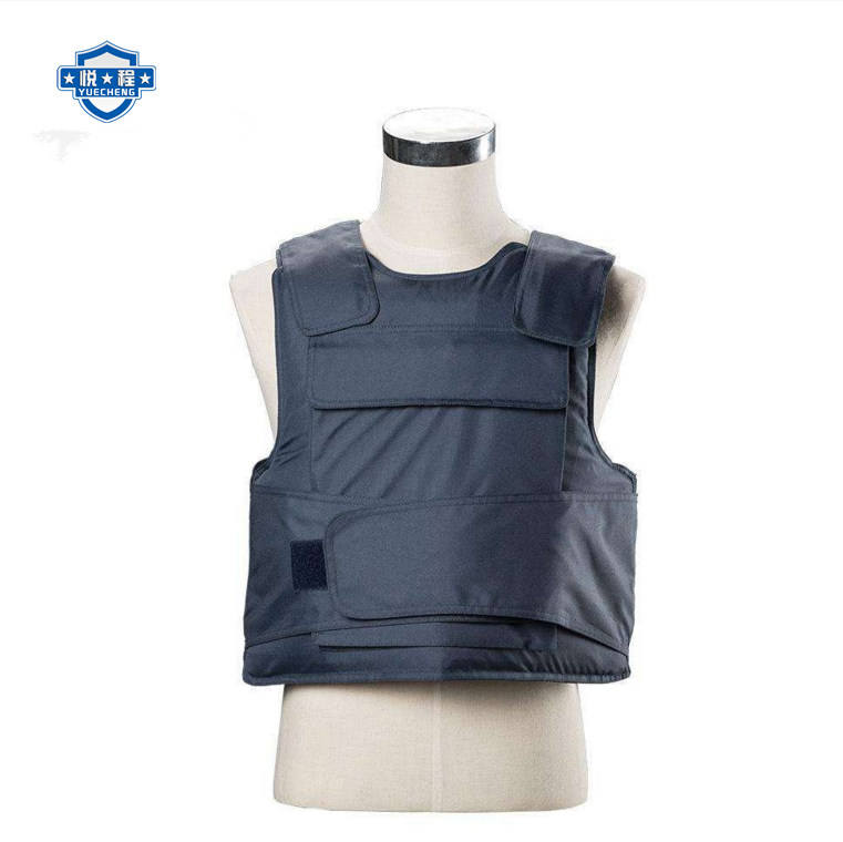 custom military bulletproof vest level 5 military bullet proof vest for ak47 ballistic vest tactical jacket