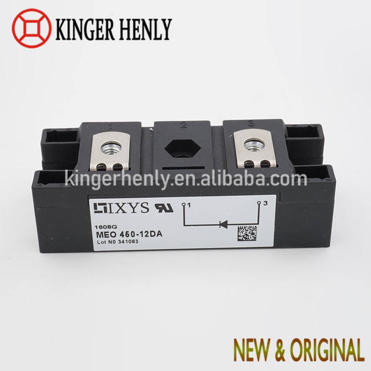 Irg4ph50kd IGBT con Fred 1200v 45a 200w to247