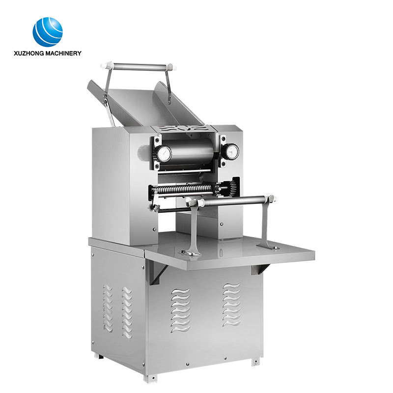 guangzhou factory competitive price commercial small ramen pasta noodle machine