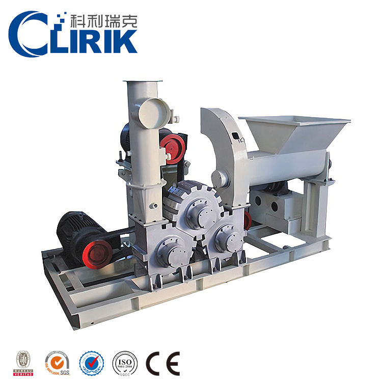 Factory Price Powder Coating Grinding Mill