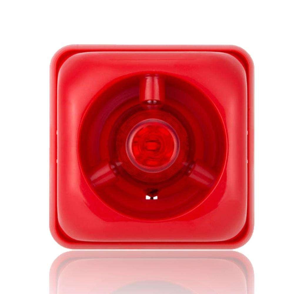 EUR 1,46//m 3er Set Klingspor Schleifgewebe KL375J115 x 5000 mmwählbar