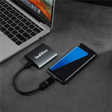 Hot sale sata portable external ssd hard disk 2.5 inch sata SSD 1tb solid state hard disk