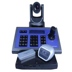 PTZOptics PT-PRODUCER-20X Live Streaming Control System with One 20X-SDI Camera