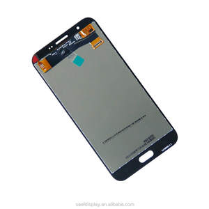 brand new quality original LCD Screen (not copy oem) for Samsung galaxy J7 prime LCD Display Screen
