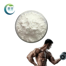 Supply Growth hormone bodybuilding usa delivery sarms powder capsules ibutamoren MK 677