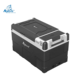 Superior quality 60L Mini Portable Car Fridge and Freezers Travel Refrigerator Electric Cooler Compressor
