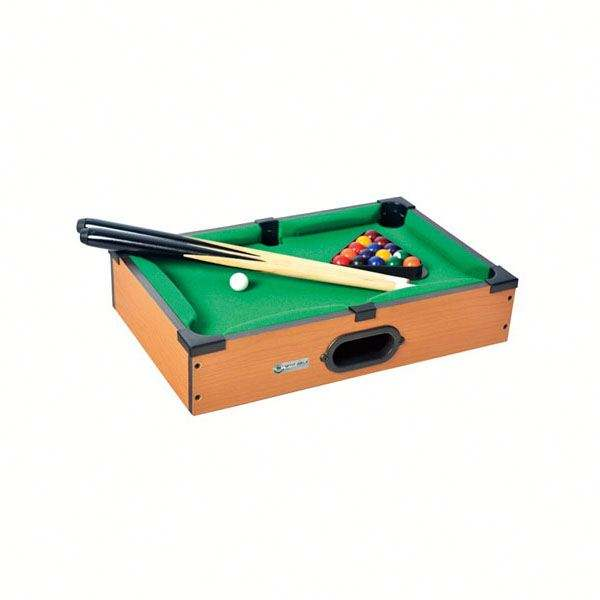 Mini table billiards Mini pool table Tabletop billiards