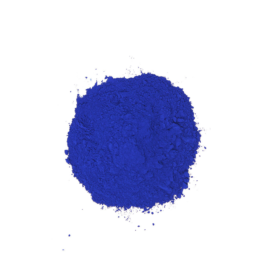Organic Pigment Blue 15:3 for General Use